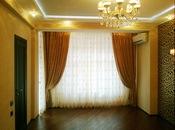 4-комн. новостройка - м. Сахил - 188 м² (13)