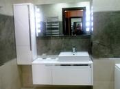 4-комн. новостройка - м. Сахил - 188 м² (14)