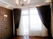 4-комн. новостройка - м. Сахил - 188 м² (15)