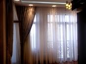 4-комн. новостройка - м. Сахил - 188 м² (16)