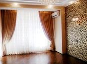 4-комн. новостройка - м. Сахил - 188 м² (17)
