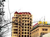 4-комн. новостройка - м. Ичери Шехер - 303 м²