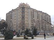 3-комн. новостройка - м. Сахиль - 166 м²