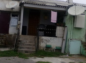 2-комн. дом / вилла - пос. Ази Асланова - 47 м²