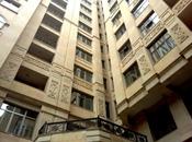 3-комн. новостройка - м. Ичери Шехер - 128 м²