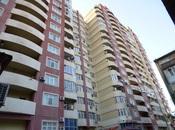 4 otaqlı yeni tikili - Nəriman Nərimanov m. - 148 m²