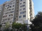 2-комн. вторичка - м. Джафар Джаббарлы - 50 м²