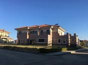 6 otaqlı ev / villa - Masazır q. - 816 m²