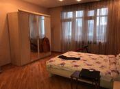 3 otaqlı yeni tikili - Elmlər Akademiyası m. - 160 m² (6)