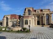 10-комн. дом / вилла - пос. Шувеляны - 2800 м²