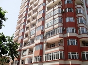 3-комн. новостройка - м. Низами - 149 м²