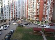 3-комн. новостройка - м. Бакмил - 136 м²