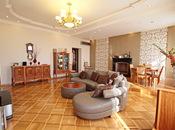 6 otaqlı köhnə tikili - İçəri Şəhər m. - 291 m² (5)