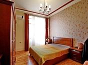 6 otaqlı köhnə tikili - İçəri Şəhər m. - 291 m² (16)