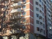 4-комн. новостройка - м. Низами - 188 м²