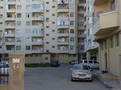2-комн. новостройка - Сумгаит - 90 м²