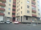 2-комн. новостройка - м. Насими - 112 м²