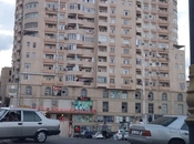 2 otaqlı yeni tikili - 20 Yanvar m. - 102 m²