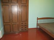 2 otaqlı ev / villa - Biləcəri q. - 145 m² (2)