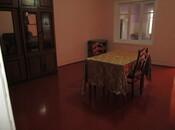 2 otaqlı ev / villa - Biləcəri q. - 145 m² (5)
