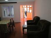 2 otaqlı ev / villa - Biləcəri q. - 145 m² (6)