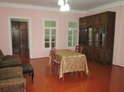 2 otaqlı ev / villa - Biləcəri q. - 145 m² (7)
