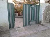 2 otaqlı ev / villa - Biləcəri q. - 145 m² (17)