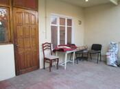2 otaqlı ev / villa - Biləcəri q. - 145 m² (12)
