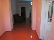 2 otaqlı ev / villa - Biləcəri q. - 145 m² (11)