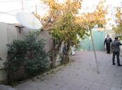 2 otaqlı ev / villa - Biləcəri q. - 145 m² (13)