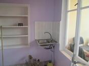 2 otaqlı ev / villa - Biləcəri q. - 145 m² (8)