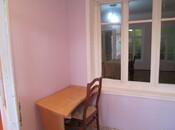 2 otaqlı ev / villa - Biləcəri q. - 145 m² (10)