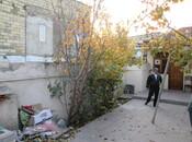 2 otaqlı ev / villa - Biləcəri q. - 145 m² (16)
