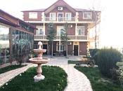 10-комн. дом / вилла - пос. Карачухур - 500 м²
