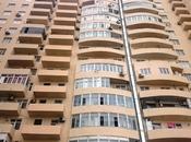 3-комн. новостройка - м. 20 января - 128 м²