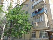 1-комн. вторичка - м. Джафар Джаббарлы - 30 м²