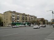 3-комн. вторичка - м. Эльмляр Академиясы - 90 м²