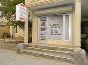 Obyekt - İnşaatçılar m. - 50 m²