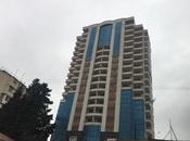 6-комн. новостройка - Ясамальский р. - 380 м²
