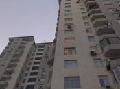 4-комн. новостройка - Наримановский  р. - 166 м²