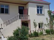 4-комн. дом / вилла - пос. Мехтиабад - 300 м²