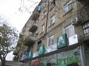 1 otaqlı köhnə tikili - Elmlər Akademiyası m. - 46 m²