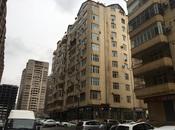 3-комн. новостройка - м. Шах Исмаил Хатаи - 94 м²