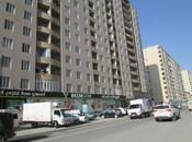 1-комн. новостройка - пос. Бадамдар - 60 м²