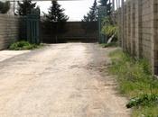 Дача - пос. Бузовна - 450 м²