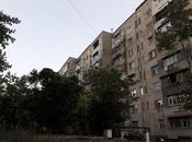 3-комн. вторичка - Ясамальский р. - 95 м²