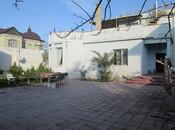 Bağ - Nardaran q. - 250 m²