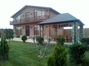 Bağ - Mərdəkan q. - 700 m²