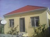 4-комн. дом / вилла - пос. Бина - 80 м²