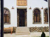 Bağ - Mərdəkan q. - 90 m²